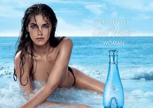 SelectNY_Select_Davidoff_Cool_Water_Woman_2014.thumb.jpg.643e049aabc1ee186990396e6e3d8194.jpg