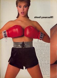 Stern_Vogue_US_March_1983_03.thumb.jpg.8ff598a57445d0724e0ff9924304744f.jpg