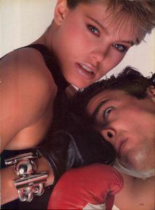 Stern_Vogue_US_March_1983_04.thumb.jpg.fa523917379b4dc5603864bb51159d02.jpg