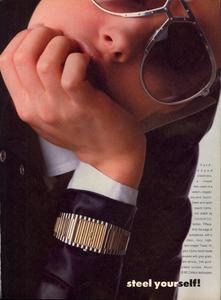 Stern_Vogue_US_March_1983_08.thumb.jpg.2daf752e21b372575ae127642f8e0e63.jpg