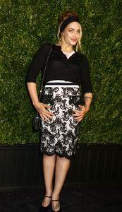 Tribeca-ChanelArtistsDinner_010.jpg