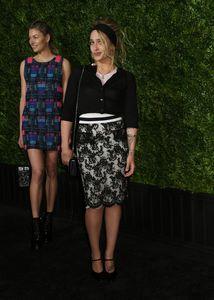 Tribeca-ChanelArtistsDinner_031.JPG