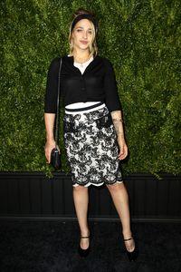 Tribeca-ChanelArtistsDinner_060.jpg
