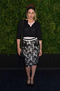 Tribeca-ChanelArtistsDinner_072.jpg