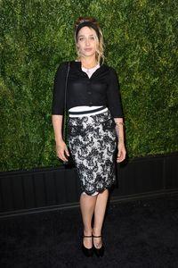 Tribeca-ChanelArtistsDinner_079.jpg