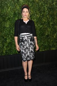 Tribeca-ChanelArtistsDinner_080.jpg