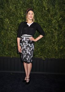 Tribeca-ChanelArtistsDinner_086.jpg
