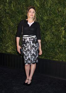 Tribeca-ChanelArtistsDinner_090.jpg