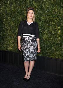Tribeca-ChanelArtistsDinner_094.jpg