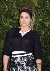 Tribeca-ChanelArtistsDinner_096.jpg