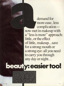 Varriale_Vogue_US_December_1983_02.thumb.jpg.77941636340f480da6b9080b60b8a9b9.jpg