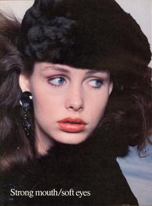 Varriale_Vogue_US_December_1983_03.thumb.jpg.5815222597a2039913055e2a38f6c052.jpg