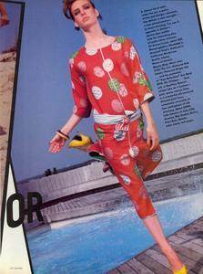 Varriale_Vogue_US_November_1982_06.thumb.jpg.0c9b8fcfca254ddc2c7a770bcae6488a.jpg