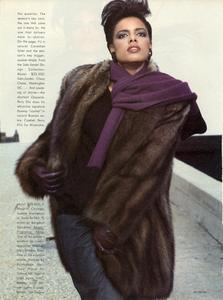 Varriale_Vogue_US_November_1983_05.thumb.jpg.ab1503ffd0b5c9481090db7bde95e834.jpg