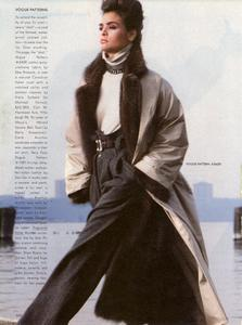 Varriale_Vogue_US_November_1983_09.thumb.jpg.ae55450ddd1cde973d86b8090fc7ca11.jpg