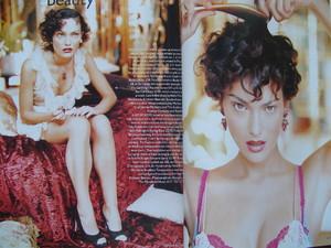 Vogue-1996-December-9-1024x768.thumb.jpg.2496fadd91cf0cf8315d1a1db6456590.jpg