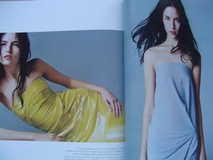 Vogue-1998-March-11-1024x768.thumb.jpg.0159edac2892c30983840f20bba1268d.jpg