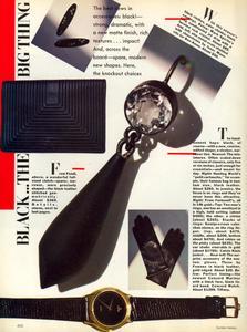 Vogue_US_November_1982_03.thumb.jpg.adf5eb6231414d44ada323d51ce3cb31.jpg