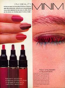 Vogue_US_November_1984_01.thumb.jpg.638d76e210fa84ca811778c6f4fc8dc7.jpg