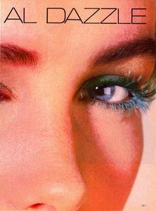 Vogue_US_November_1984_02.thumb.jpg.5fc8c577fa0c668ecb5b4cd4352c7afe.jpg