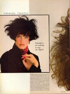 Vogue_US_November_1984_03.thumb.jpg.880fa8934461cad7498dbf2f3868ec42.jpg