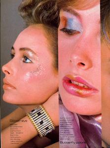 Vogue_US_November_1984_05.thumb.jpg.2651f13c8db1f81ef1928d883e07aa04.jpg