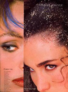 Vogue_US_November_1984_06.thumb.jpg.9cd89366cb99b923fd842cf6717bf0e4.jpg