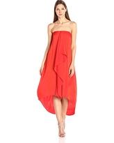 bcbgmax-azria-womens-livvy-woven-evening-dress.jpg.34c24ab26375c3ba20c13ee8c95d0ac1.jpg