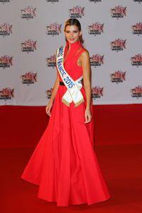 camille-cerf-2015-nrj-music-awards-in-cannes-france_4.jpg