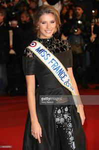 camille-cerf-arrives-at-the-16th-nrj-music-awards-at-the-palais-des-picture-id460439532.jpg