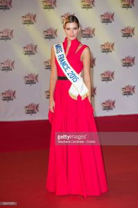 camille-cerf-arrives-at-the-17th-nrj-music-awards-at-palais-des-on-picture-id536172574.jpg
