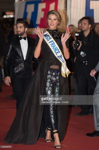 camille-cerf-attends-the-16th-nrj-music-awards-2014-ceremony-at-des-picture-id536035276.jpg