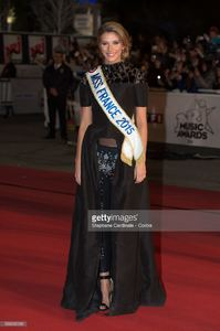 camille-cerf-attends-the-16th-nrj-music-awards-2014-ceremony-at-des-picture-id536035282.jpg