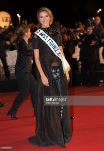camille-cerf-attends-the-16th-nrj-music-awards-at-palais-des-on-13-picture-id460430774.jpg