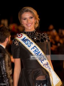 camille-cerf-attends-the-16th-nrj-music-awards-at-palais-des-on-13-picture-id460430960.jpg