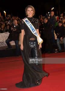 camille-cerf-attends-the-16th-nrj-music-awards-at-palais-des-on-13-picture-id460430976.jpg