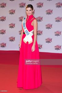 camille-cerf-attends-the-17th-nrj-music-awards-at-palais-des-in-on-picture-id496175120.jpg