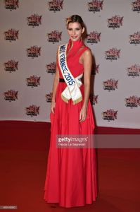 camille-cerf-attends-the-17th-nrj-music-awards-at-palais-des-on-7-picture-id496143600.jpg