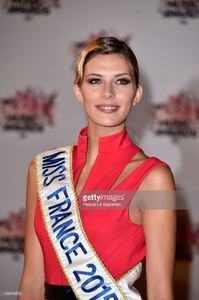 camille-cerf-attends-the-17th-nrj-music-awards-at-palais-des-on-7-picture-id496146516.jpg