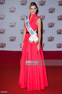 camille-cerf-attends-the-17th-nrj-music-awards-at-palais-des-on-7-picture-id496175396.jpg