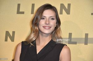 camille-cerf-attends-the-lion-paris-premiere-at-cinema-gaumont-opera-picture-id634601410.jpg