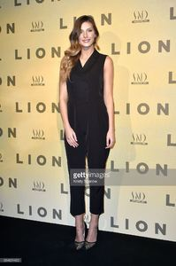 camille-cerf-attends-the-lion-paris-premiere-at-cinema-gaumont-opera-picture-id634601420.jpg