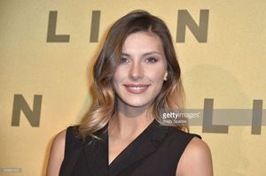 camille-cerf-attends-the-lion-paris-premiere-at-cinema-gaumont-opera-picture-id634601424.jpg
