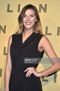 camille-cerf-attends-the-lion-paris-premiere-at-cinema-gaumont-opera-picture-id634601516.jpg