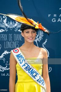 camille-cerf-attends-the-prix-de-diane-longines-2015-at-hippodrome-de-picture-id477099346.jpg