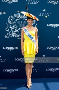 camille-cerf-attends-the-prix-de-diane-longines-2015-at-hippodrome-de-picture-id477099352.jpg