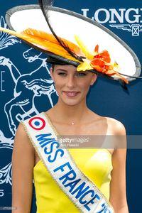 camille-cerf-attends-the-prix-de-diane-longines-2015-at-hippodrome-de-picture-id477099366.jpg