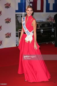 camille-cerf-attends-the17th-nrj-music-awards-at-palais-des-festivals-picture-id496243810.jpg