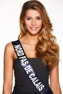 camille-cerf-miss-nord-pas-de-calais-miss-france-2015-542437_w1000.jpg