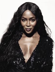 es-magazine-may-2017-naomi-campbell-by-thierry-le-goues-00.jpg